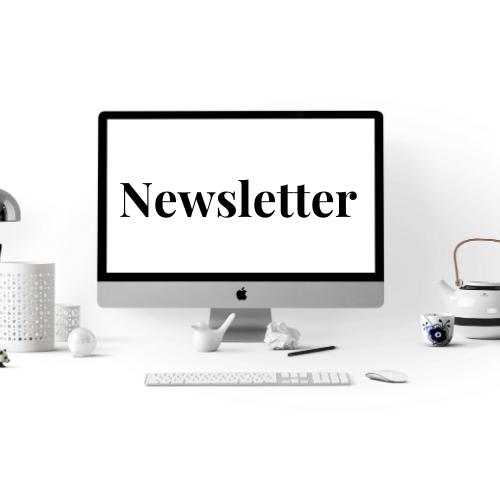 Wie wäre es, wenn du mehr Newsletter Abonnenten hättest?