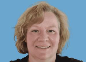 Petra Schuppert, Managerin und Virtuelle Assistenz für E-Mail-Marketing