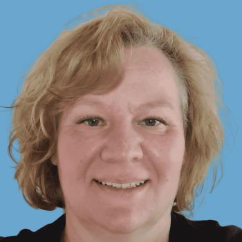 Petra Schuppert von petrasva, E-Mail-Marketing und Landingpages